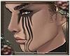 [KD Neil] Warlock Makeup