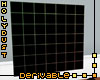 Deriv. Panel w/ Opacity