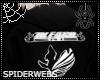Bleach hoodie :SW: