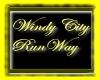 Windy City RunWay