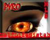HLS-PyroEyes-F