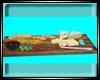 Dp Cheese Platter