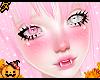 d. pink devil MH