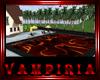 .V. Bloody Pool Villa