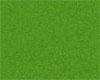S~n~D Grass Texture Pane