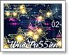 P5* Gold Light Stars