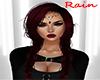 |R|Saira-Dark Auburn