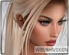 WV: Gomez 6 Blonde