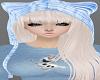 H/Adella Foam