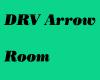 L**DrV. Arrow Room