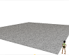 Large Concrete Pad