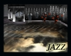 Jazzie-Ground Fog