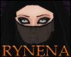 :RY: Winter Veil 2