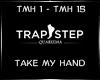 Take My Hand lQl