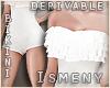 [Is] Vintage Bikini Drv