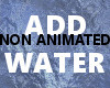 KP non animated water ad