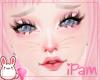 p. bunny girl mh