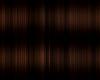 Brown Dark Tips