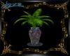 Tile Vase