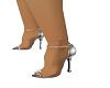 Leopard Sexy Heels