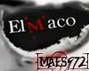 [Maes972]El Mako BOOMBOX