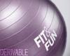 FIT&FUN BALL