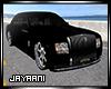 Jayaani RR Wraith BLK