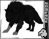 PET WOLF
