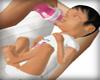 .LDs. Feeding Newborn