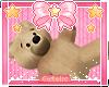 TeddyBear V1