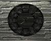 BRS! Celebration Clock