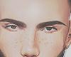 Padilla brows
