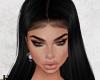 *K* Joy Lash&Eyebrows