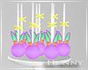 H. Bunny Cake Pops V2