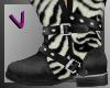 [ves]Rockin boots v2