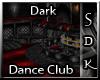 #SDK# Dark Dance Club