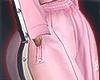I│Popper Pink RL