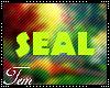 T|» Toxic Dragon Seal