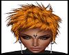 X! Lio Orange