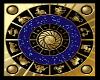 Zodiac Club
