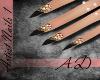 {{AD}}{Artist Nails 1}