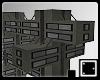 ` Brutalism Structure