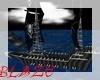 SKK Pirate ship