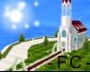 -FC- Wedding Chapel