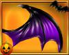 Morrigan Wings