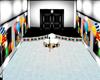 Enyo Birthday Room