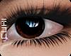 ♦ BrownieEyes |S|