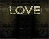 Destitute Love Light