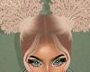 Y  Zahra Blonde