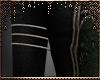 [Ry] Arm rings